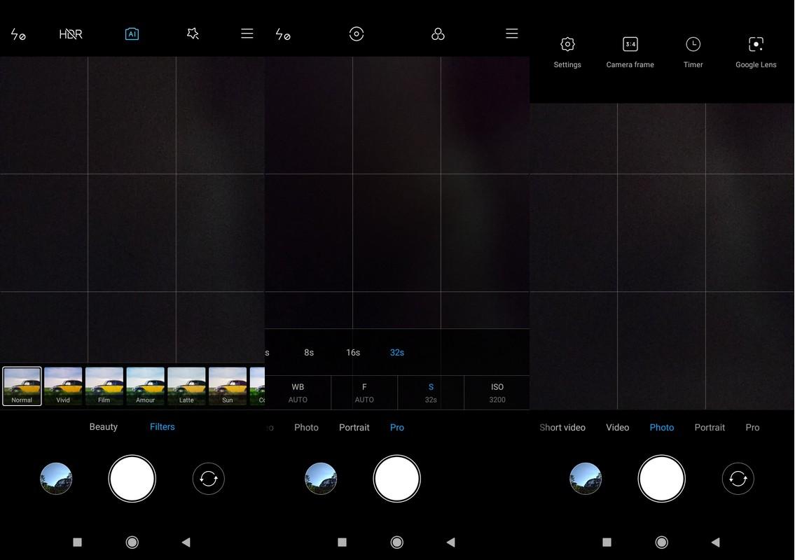 Review Kamera Xiaomi Redmi 8A dengan Sensor Sony IMX486 4