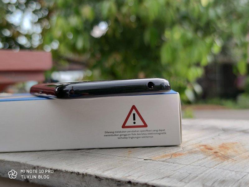 Review Nokia 2.2: Harga Murah, Update Terjamin! 3