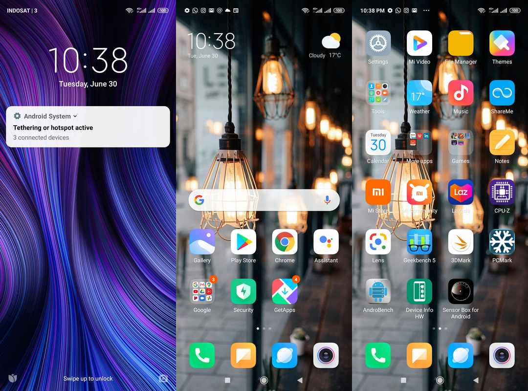Review Xiaomi Redmi Note 9 Pro: Beneran Jawaranya Kelas Menengah? 10