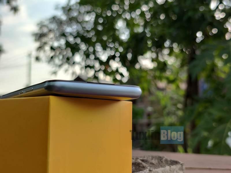 Realme C15 Review: Baterai 6000mAh Buat Apa? 5