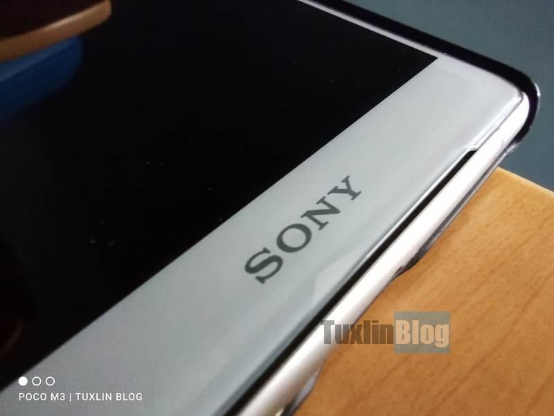 Poco M3 Review: Smartphone 1 Juta-an yang Nyaris Sempurna...! 66