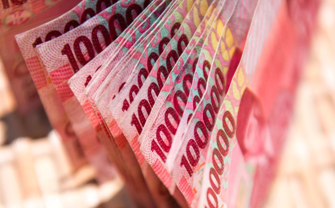 Begini Cara Berwakaf Uang dengan Mudah, dan Dapat Sertifikat Wakaf Uang! 1