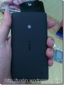 Review Nokia Lumia 520_06