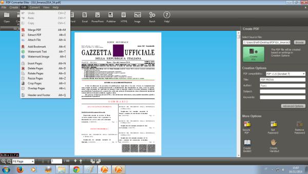 Funzioni-pdf-converter-elite-3