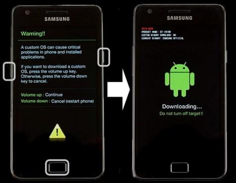 samsung-galaxy-s5-download-mode