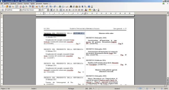 pdf-converter-elite-4-odt