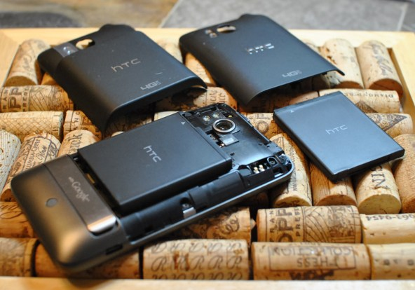extended-battery