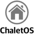 chaletos logo