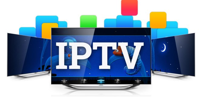 *LISTE* IPTV Ottobre 2021!