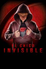 El Niño Invisible / The Invisible Boy