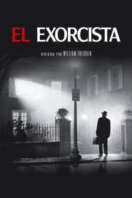 El Exorcista 1 / The Exorcist 1