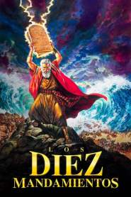 Los Diez Mandamientos / The Ten Commandments