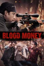 Blood Money / Misfortune