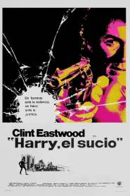 Harry el Sucio / Dirty Harry