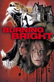 Atrapada / Burning Bright