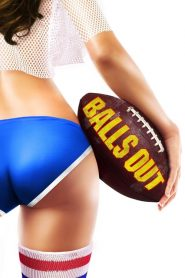 Bolas Afuera (Balls Out) / Intramural