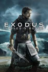 Éxodo: Dioses y Reyes / Exodus: Gods and Kings