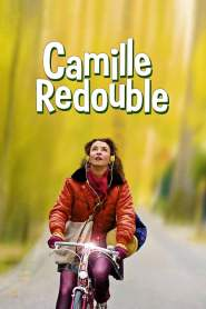 Camille Regresa / Camille Redouble