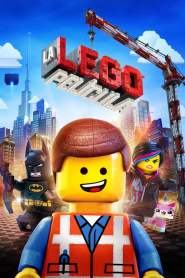 La Gran Aventura LEGO / La LEGO Película / The Lego Movie