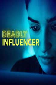 Influencer Mortal / Deadly Influencer / The Friend She Met Online