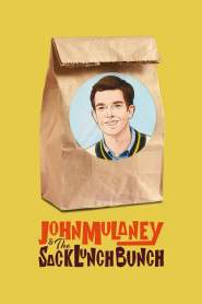 John Mulaney y la Pandilla del Táper / John Mulaney & the Sack Lunch Bunch