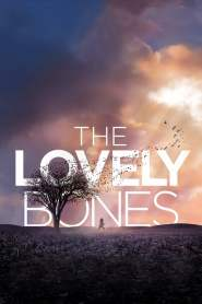 Desde Mi Cielo / The Lovely Bones