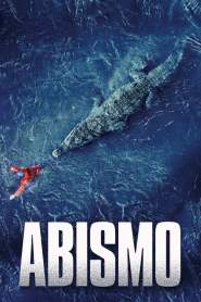 Abismo / Black Water: Abyss