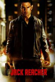 Jack Reacher: Bajo la Mira