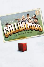 Bienvenidos a Collinwood / Welcome to Collinwood