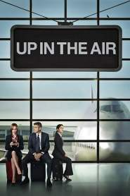 Amor Sin Escalas / Up in the Air