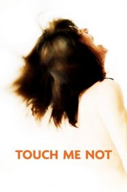 No Me Toques / Touch Me Not