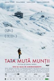 El Padre que Mueve Montañas / The Father Who Moves Mountains / Tata Muta Muntii