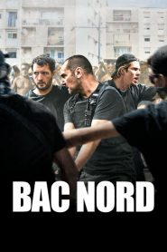 BAC Nord: Brigada Anticriminal / The Stronghold