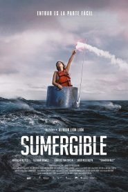 Sumergible / Submersible