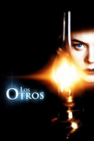 Los Otros / The Others