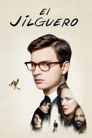 El Jilguero / The Goldfinch