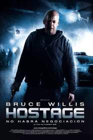 Bajo Amenaza / Hostage