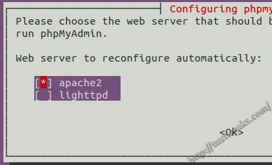 Fixing Common Problems with LAMP on Ubuntu