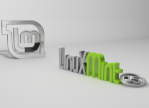 Linux Mint 15 Review
