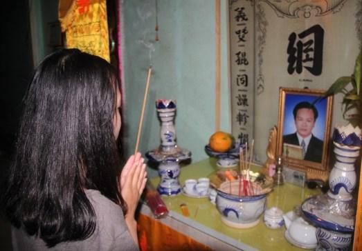 Ho Dac Son Tuyen 2