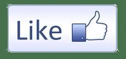 tuyeo facebook