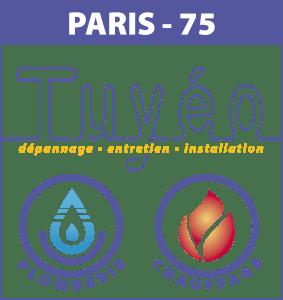 Tuyéo Paris 75