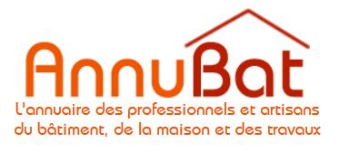 annubat logo