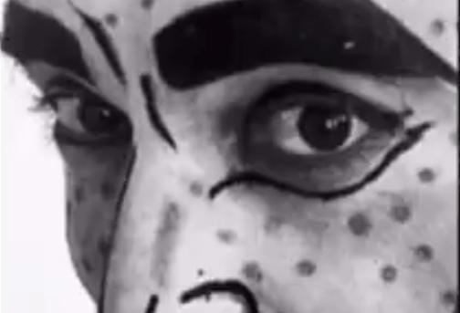 @TuyoIsaza - #PopArtMakeUp by Angela Parra - Nuevo Video en Youtube