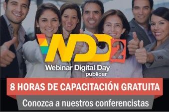 webinar digital day publicar