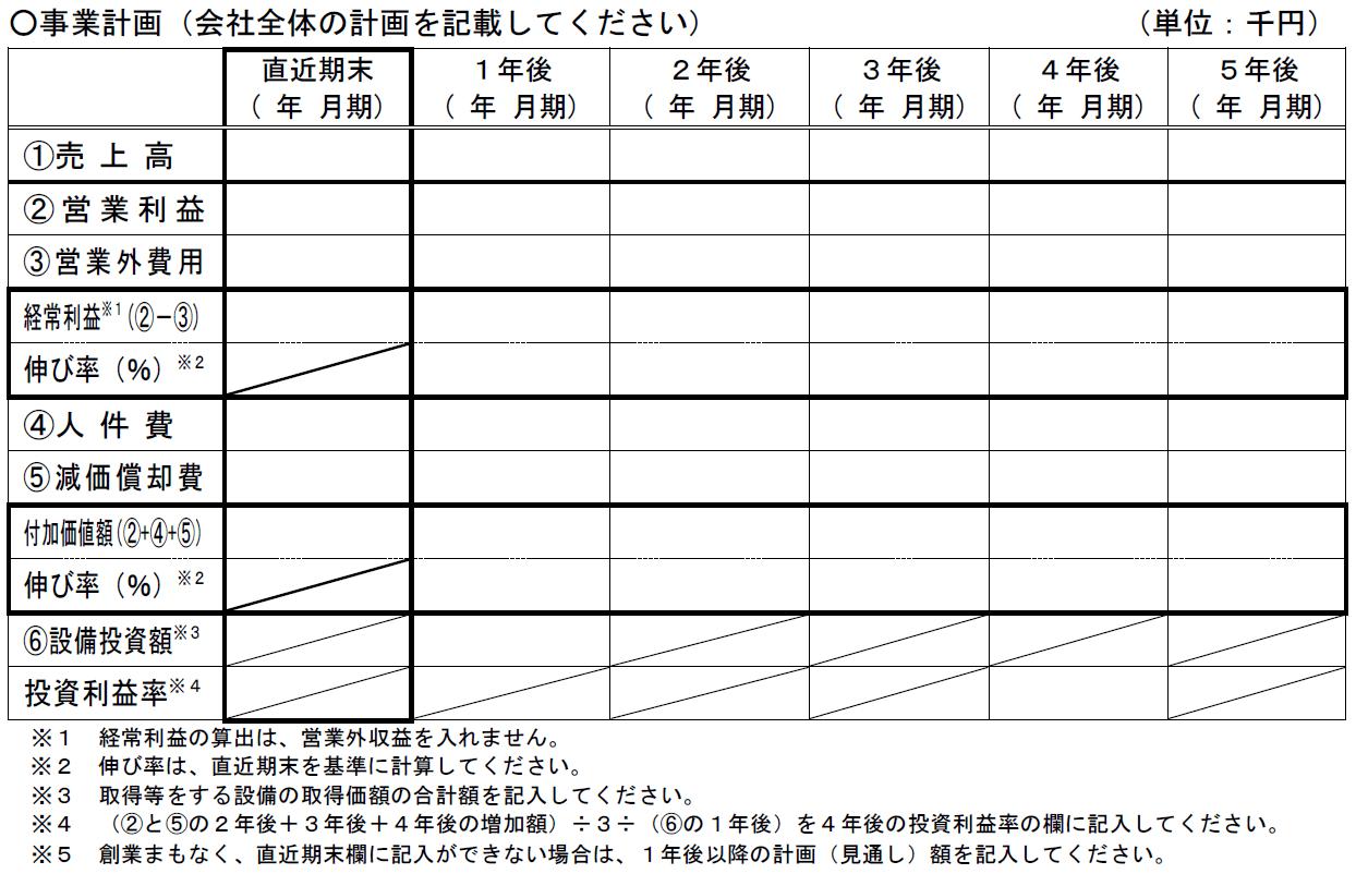 160209_5