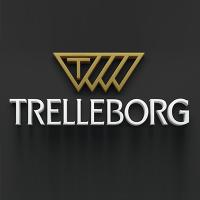 Trelleborg Hortumları