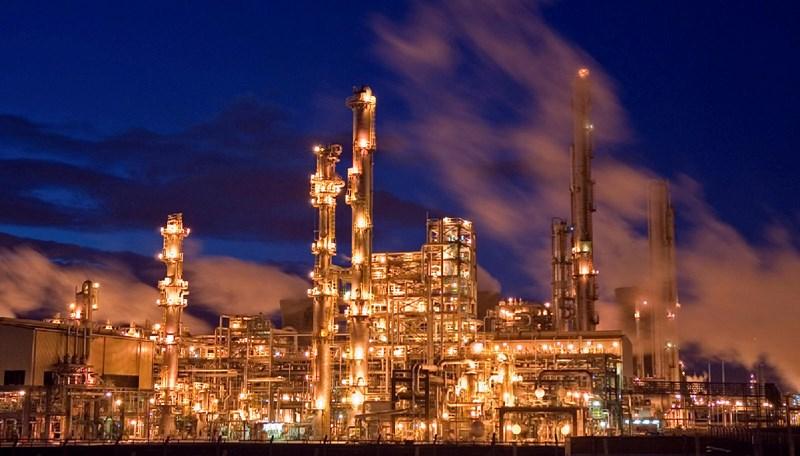 Kimya ve Petrokimya Ürünleri