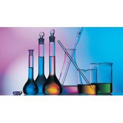 Kimyasal ve Korozif Ürünler