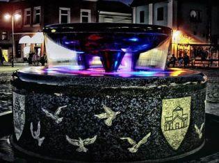 fontana-trg-soni